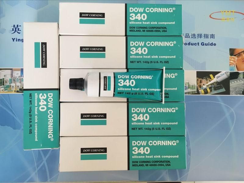 欧宝官网DC340   导热系数0.59