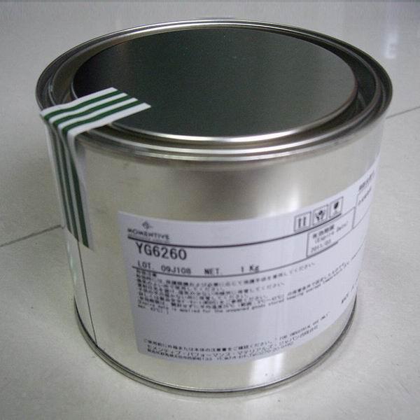 迈图YG6260