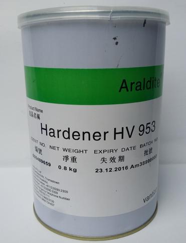 爱劳达HV953(固化剂) 0.8KG/罐